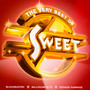 Very Best Of - The Sweet