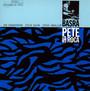 Basra - Pete La Roca
