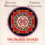 Sacred Chorde - Steven Halpern