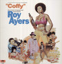Coffy  OST - Roy Ayers