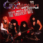 Rocked, Wired & Bluesed - Cinderella