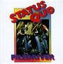 Piledriver - Status Quo
