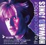 The Peaceful Tour - Howard Jones