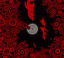 Cosmic Game - Thievery Corporation