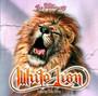 Ultimate White Lion - White Lion