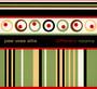 Different Rooms - Pee Wee Ellis