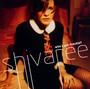 Who's Got Trouble? - Shivaree