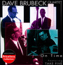 On Time - Dave Brubeck