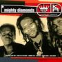 Kings Of Reggae - Mighty Diamonds