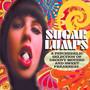 Sugarlumps - V/A