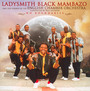 No Boundaries - Ladysmith Black Mambazo