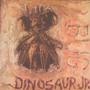 Bug - Dinosaur JR.