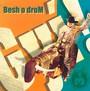Gyi! - Besh O Drom