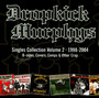 Singles Collection vol.2 - Dropkick Murphys