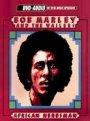 African Herbsman - Bob Marley