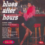 Blues After Hours - Elmore James