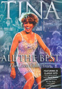 All The Best: Live Collection - Tina Turner