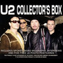 Collector's Box - U2