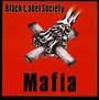 Mafia - Black Label Society / Zakk Wylde