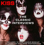 Classic Interviews - Kiss