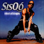 Return Of Dragon - Sisqo