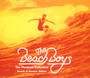 Platinum Collection-Sounds Of Summer Edition - The Beach Boys