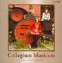 Live - Collegium Musicum