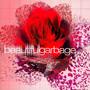 Beautifulgarbage - Garbage