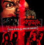 Fistful Of Metal/Armed & Dangerous - Anthrax