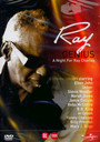 Genius-A Night For Ray - Tribute to Ray Charles