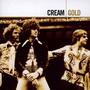 Gold - Cream