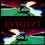 Live Evil - Lynch Mob