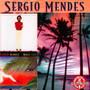 Sergio Mendes/Magic Lady - Sergio Mendes