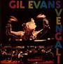 Svengali - Gil Evans