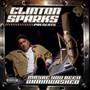 Get Familiar V.1 - Clinton Sparks