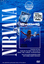 Nevermind: Classic Album - Nirvana