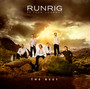 30 Year Journey The Best - Runrig