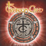The Circle Of Life - Freedom Call