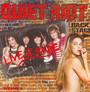 Live & Rare V.1 - Quiet Riot