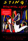 Bring On The Night [Live] - Sting