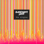 The Singles - Basement Jaxx
