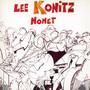 Nonet - Lee Konitz