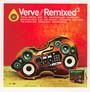 Verve Remixed 3 / Unmixed 3 - Verve Mixed