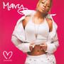 Love & Life - Mary J. Blige