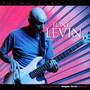 Prime Cuts - Tony Levin