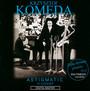 Astigmatic - Krzysztof Komeda