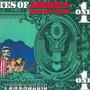America Eats Its Young - Funkadelic