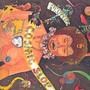 Cosmic Slop - Funkadelic