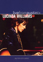Live From Austin, Tx - Lucinda Williams
