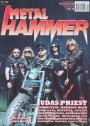 2005:04 [Judas Priest] - Czasopismo Metal Hammer